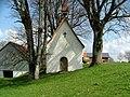Kapelle Hohenrad Kempten - panoramio (1).jpg
