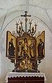 Kapelle St. Jakob-Caplutta Sogn Giacun. Breil-Brigels (d.j.b.) 08.jpg