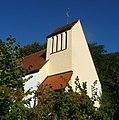 Kapelle St. Michael - panoramio.jpg