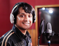 Kapil Bora - TeachAIDS Recording Session 4.png