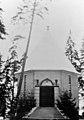 Kappeli Kulosaaren hautausmaalla Kulosaaren Leposaaressa. - N87482 (hkm.HKMS000005-km0000mj5w).jpg