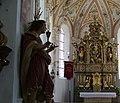 Kapuzinerkirche - panoramio (6).jpg