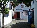 Kardemommeby, Kristiansand - panoramio.jpg