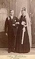 Karl & Kerstin Hedberg 1893.jpg