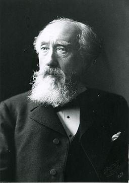 Karl Dilthey