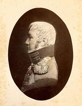 Karl von Kerner