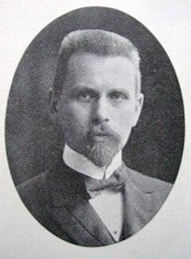 Karl Hildebrand 1928.JPG