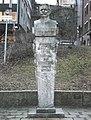 Karl staaff byst karl staaffs park stockholm.jpg