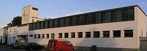 Wohnungen In Karlsruhe Und Umgebung