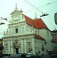 Karmeliterkirche.JPG