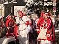 Karneval Radevormwald 2008 29 ies.jpg