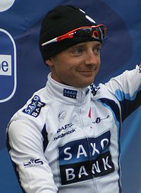 Karsten Kroon 2009.jpg
