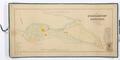 Karta, Stocksundtorp - Hallwylska museet - 101081.tif