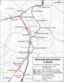 Karte-S21-Berlin.png
