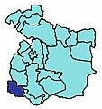 Karte-ollmuth.jpg