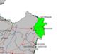 Karte Cala Mesquida.png