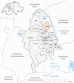 Karte Gemeinde Belpberg 2009.png