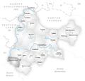 Karte Gemeinde Berg am Irchel.png