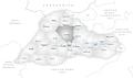 Karte Gemeinde Delémont.png