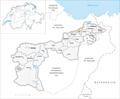 Karte Gemeinde Grub 2007.png
