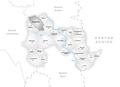 Karte Gemeinde Haegglingen.png