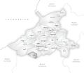 Karte Gemeinde La Praz.png
