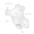 Karte Gemeinde Ludiano.png