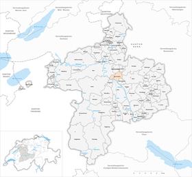 Studenten Badoo Dating Muri Bei Bern - Single Bars In Arth