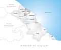 Karte Gemeinde Uttwil.png