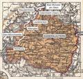 Karte Glantalbahn.png