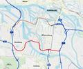 Karte Hafenquerspange Hamburg.png