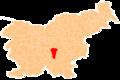 Karte Ivancna Gorica si.png