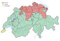 Karte Jagdrecht Schweiz 2016.png