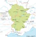Karte Koenigreich Burgund 2 DE.png