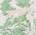 Karte Kordigast.jpg