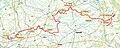 Karte LGS-Route.jpeg
