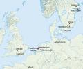 Karte Linne.png