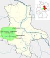 Karte VTO 2012 under CC-by-sa.png