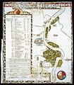 Karte des Rheingebiets von Rheindürkheim bis Lampertheim mit Worms.jpg