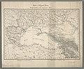 Karte des Schwarzen Meeres.jpg