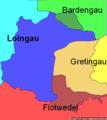 Karte zu den Gauen in Alpers Wörterbuch des Lankreises Celle.png
