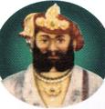 Kashi Rao Holkar.png