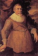 Kaspar von Fürstenberg -  Bild
