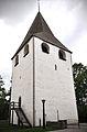 Kastal Lärbro kyrka Gotland.jpg