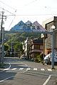 Katahara onsen iriguchi.jpg