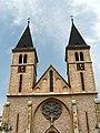Katedrala33.jpg