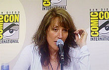 Katey Sagal by Gage Skidmore small.jpg