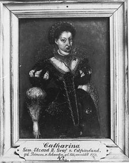 Katharinaschweden1558