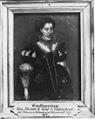 Katharinaschweden1558.jpg
