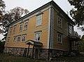 Katrinebergin kartano - Katrinankuja 5 - Seutula - Vantaa - 3.jpg